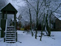 Winter_in_Melbeck_012