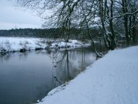 Winter_in_Melbeck_026